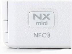 NX mini 13