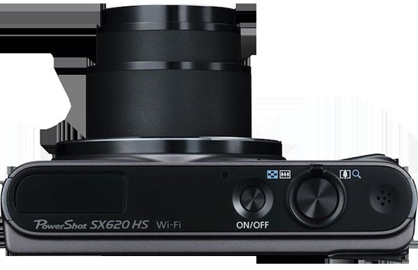 canon sx620 2