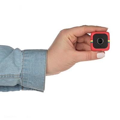 دوربین فیلمبرداری Polaroid Cube