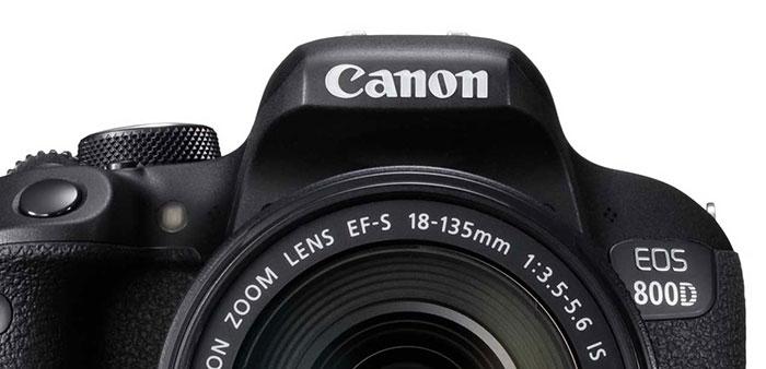 canon 800d-2
