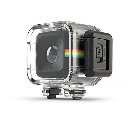 کیس ضد و ضد ضربه Polaroid Mount Waterproof