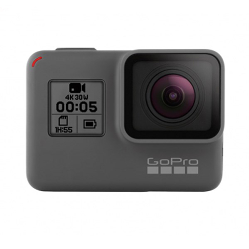 گوپرو Gopro Hero5 Black Action