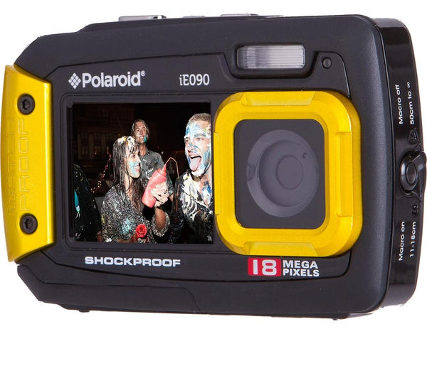 polaroid ie090 4
