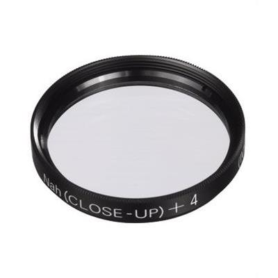فیلتر لنز کلوزآپ Hama Filter Close-up N4 77mm