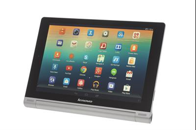 تبلت لنوو Lenovo Yoga Tablet 8