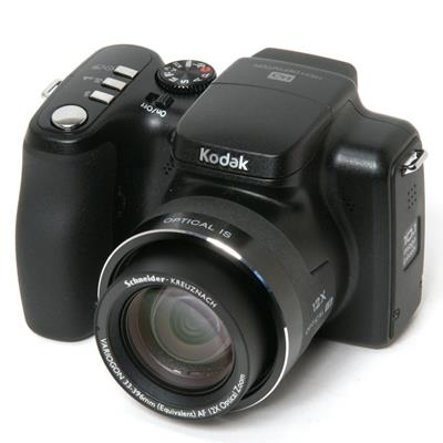 کداک Kodak Z1012 IS