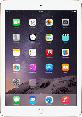 آیپد Apple iPad Air 2 Wi-Fi - 16GB