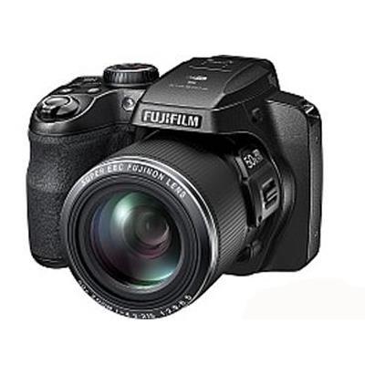 دوربین های عکاسی فوجی FUJI | نیکاسونفوجی فیلم Fujifilm FinePix S9900W