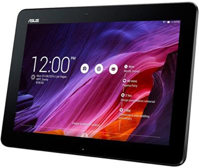 تبلت ایسوس ASUS Transformer Pad TF103CG - 16GB