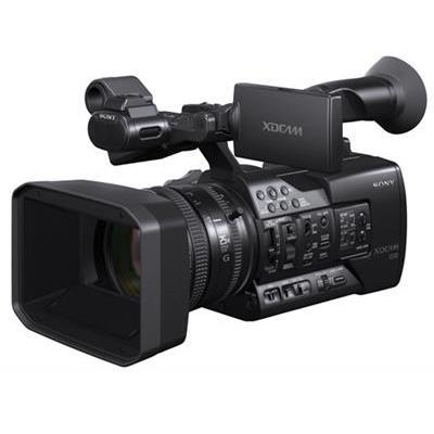 قیمت دوربین الکسا