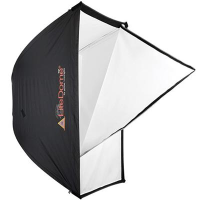 سافت باکس Photoflex Lightdome Xlarge 137X183