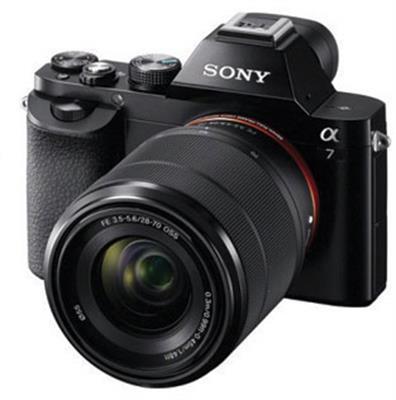 قیمت دوربین آلفا سون