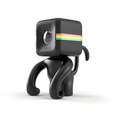 پایه میمون Polaroid Mount Monkey
