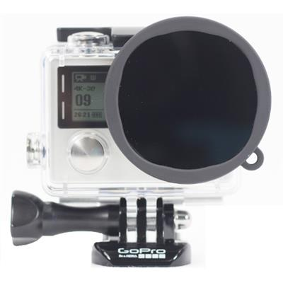 فیلتر لنز گوپرو GoPro Neutral Density Filter Hero4