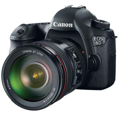 قیمت دوربین جدید کانن