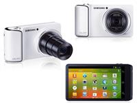 SAMSUNG GALAXY CAMERA 11
