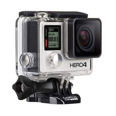 دوربین ورزشی Gopro Hero4 Black Edition
