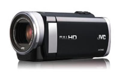 دوربین فیلمبرداری جی وی سی | مرکز دوربین های دیجیتالجی وی سی جی زد ای 205 / JVC GZ-E205