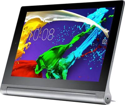 تبلت لنوو Lenovo Yoga Tablet 2 10.1 1050L - 16GB