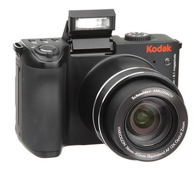 کداک Kodak Z8612 IS