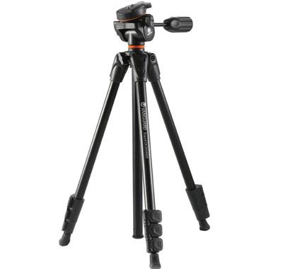 سه پایه ونگارد Vanguard Espod CX 204AP