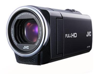 دوربین فیلمبرداری جی وی سی | مرکز دوربین های دیجیتالجی وی سی جی زد ای 10 / JVC GZ-E10