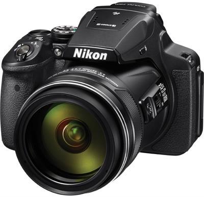 دوربین های عکاسی نیکون Nikon | نیکاسونعکاسی نیکون Nikon P900s