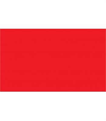 پرده(فون) قرمز Background Roll 3m x 5m Red with Iron Tube