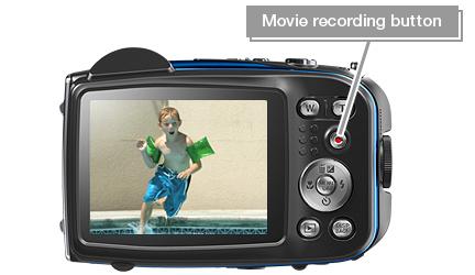 7549 orig بررسی دوربین های حرفه ای شرکت فوجی