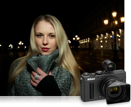 Nikon Coolpix A_11