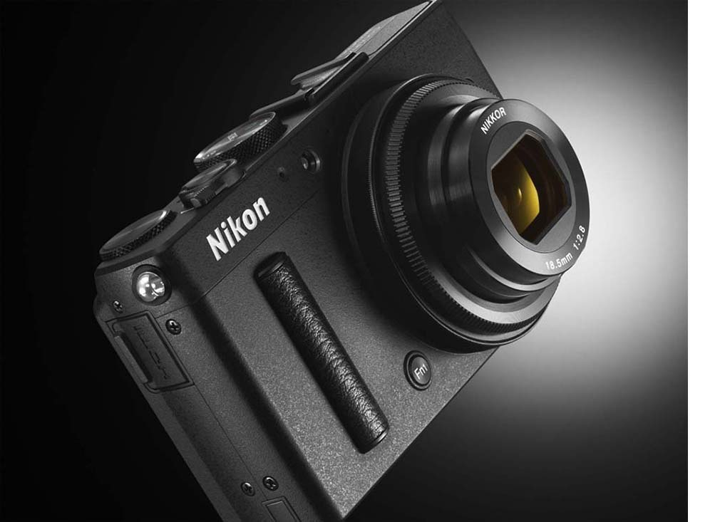 Nikon Coolpix A_7