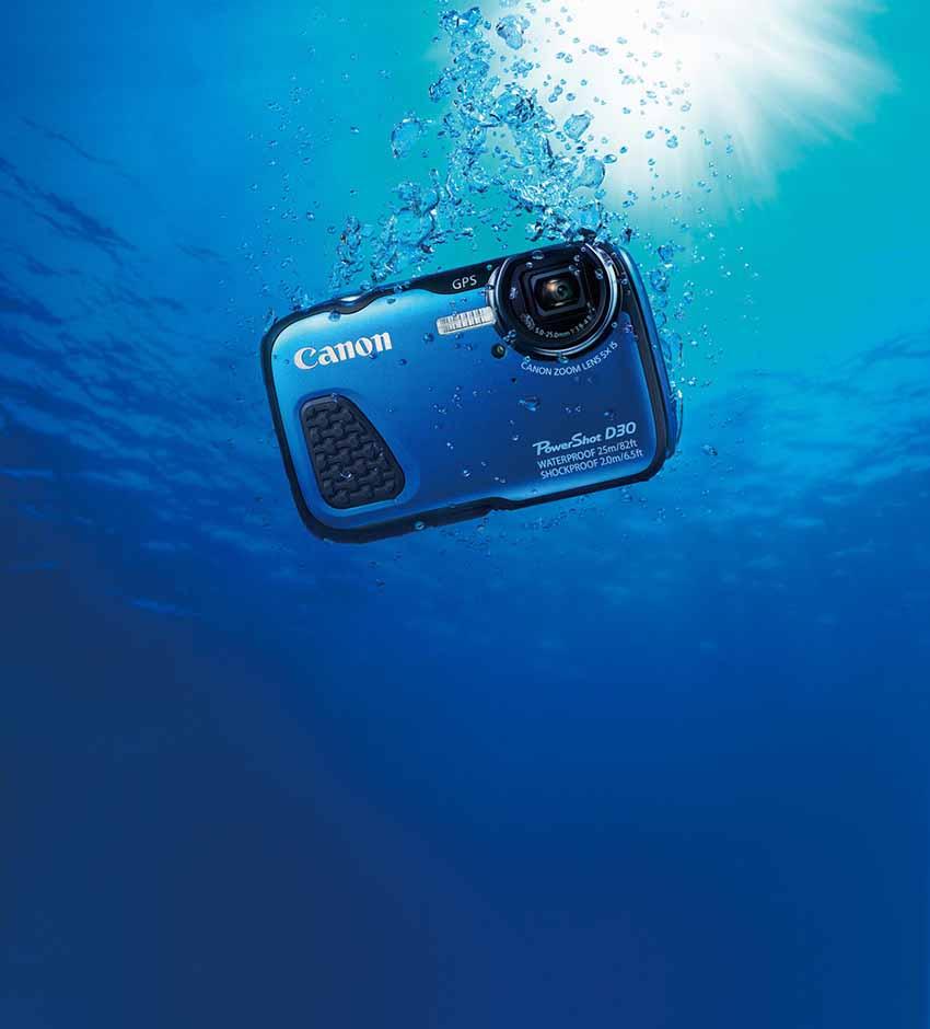 Canon-PowerShot-D30-product-shot-6
