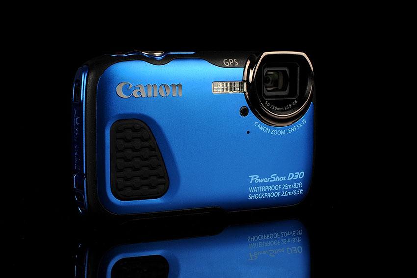 Canon-PowerShot-D30-product-shot-7
