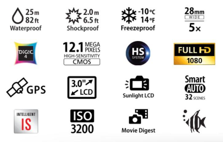 Canon-PowerShot-D30-product-shot-9