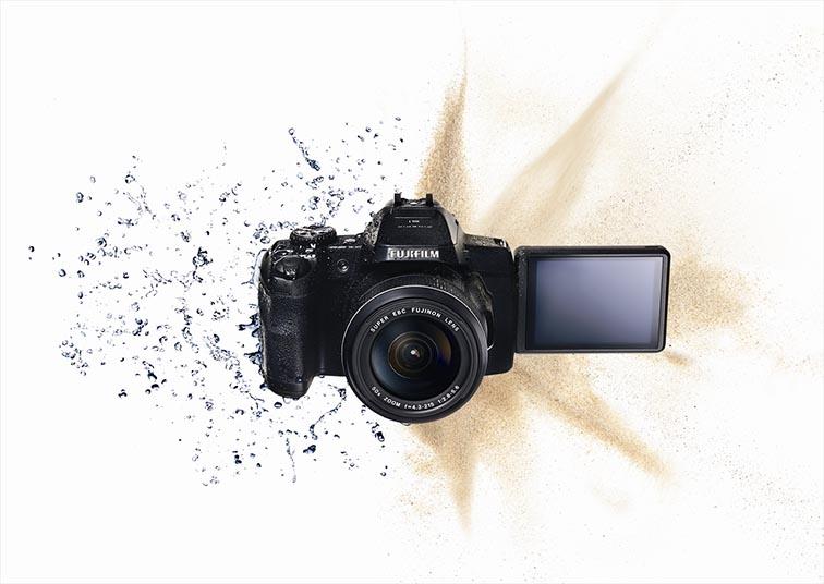 text Fujifilm S1-4