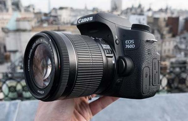 canon760D 2