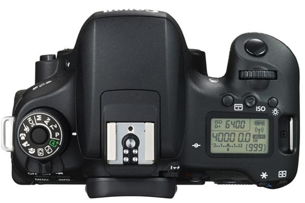canon760D 3