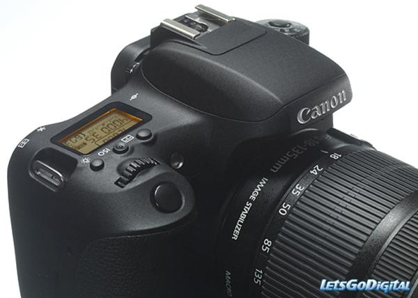 canon760D 5