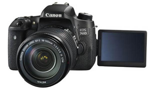 canon760D 6