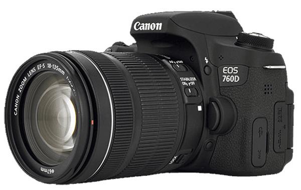 canon760D 8