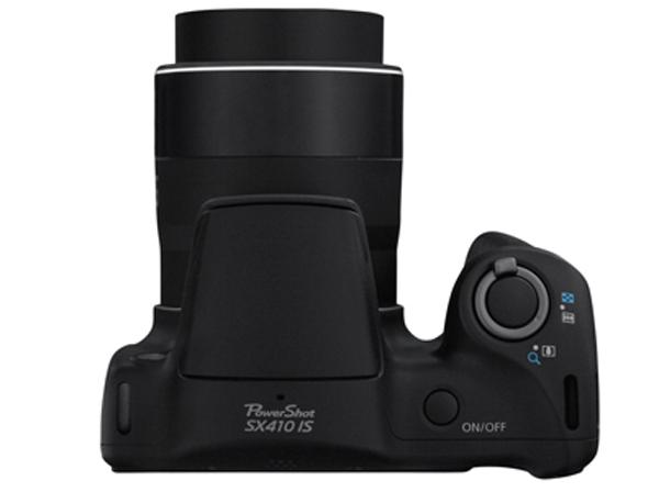 canon powershot SX410 2