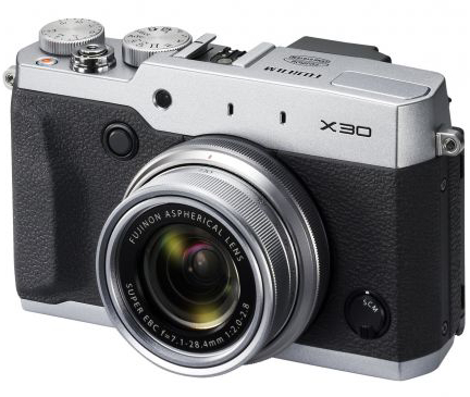 what camera should I buy? 2