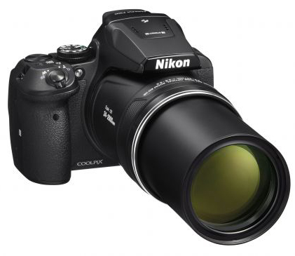 what camera should I buy? 6
