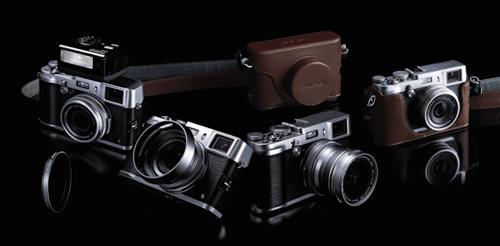 mirrorless cameras 3
