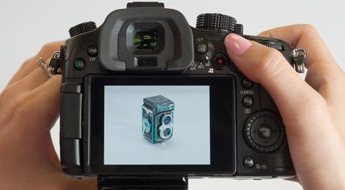 mirrorless cameras 6