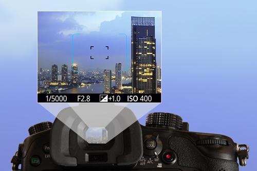 mirrorless cameras 8