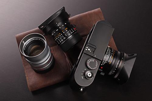 mirrorless cameras 10