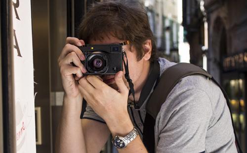 mirrorless cameras 11
