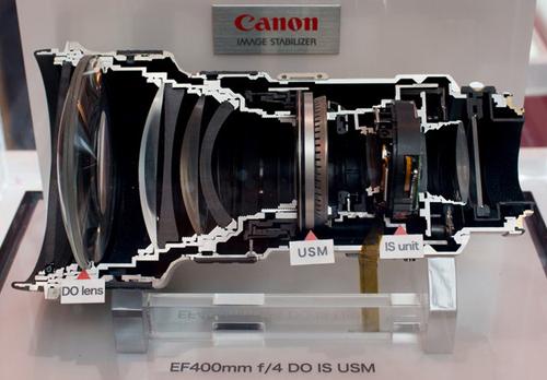 lenses 11