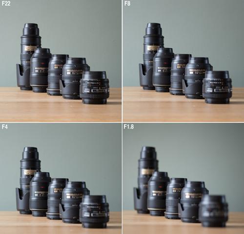 lenses 13
